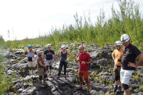 2019_Juanary_ On_the_lava_field_guide_nature_culture_IMGP6526