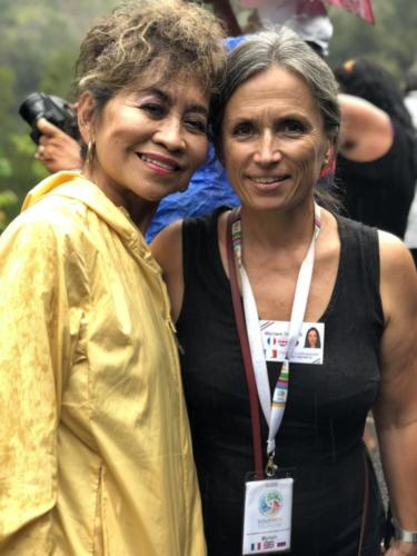 2019_April_with_Hetty&Vincent_at _Salazie_Reunion_island